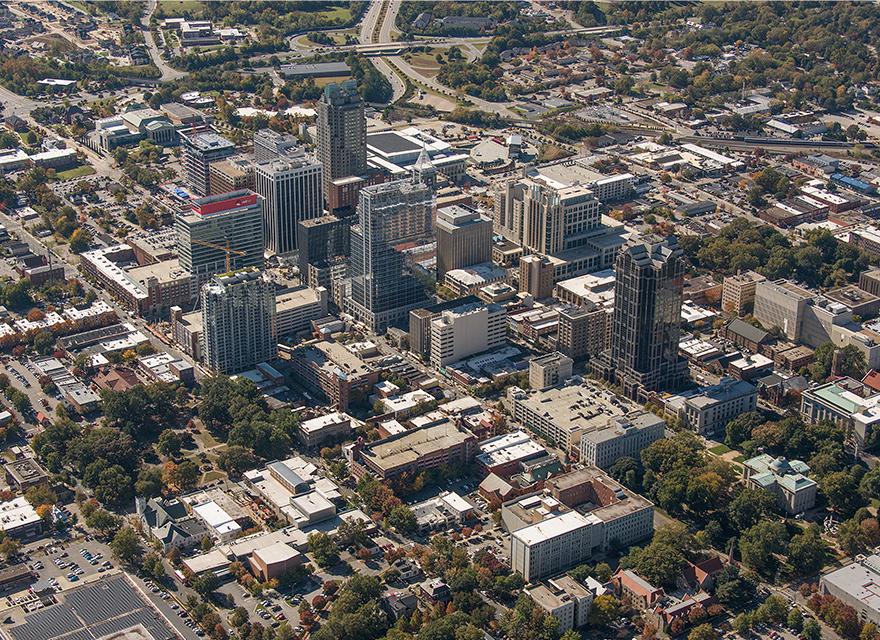 Aerial Photos New Media Systems Inc Focused On The