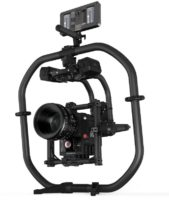 MoVI Pro / Freefly Systems