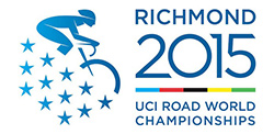 UCI Richmond 2015
